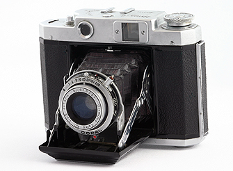 Mamiya History | RM.